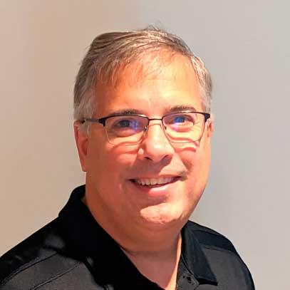 Joe Sulewski